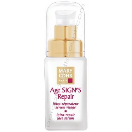 Age signes repair 25ml - Mary Cohr