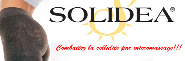 solidea anti cellulite